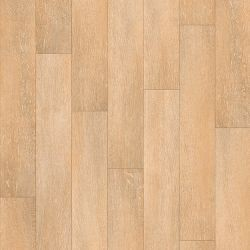 Vinylplanken DLW Armstrong -Scala 40 PUR - 24123-141 scandic oak light
