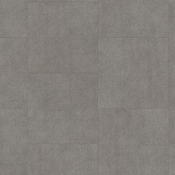 Vinylfliesen DLW Armstrong -Scala 100 PUR Structure - 25309-175 soft fabric amethist