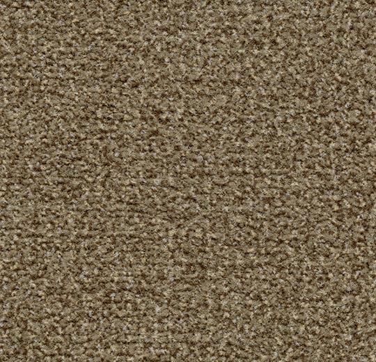 """Forbo Coral Classic """"4774 khaki"""" - Sauberlaufzone"""