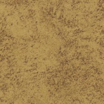 teppichboden forbo flotex calgary amber 290027. Black Bedroom Furniture Sets. Home Design Ideas