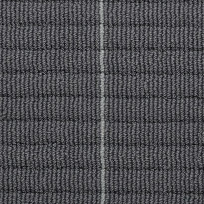 Teppichboden Toucan-T Aeras Bahnware - 7501