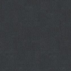 Vinylfliesen DLW Armstrong -Scala 100 PUR Metal - 25091-180 steel plate black
