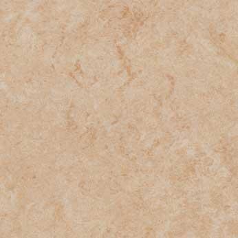 Vinylboden Forbo Eternal marble Bahnware - 64122 sahara