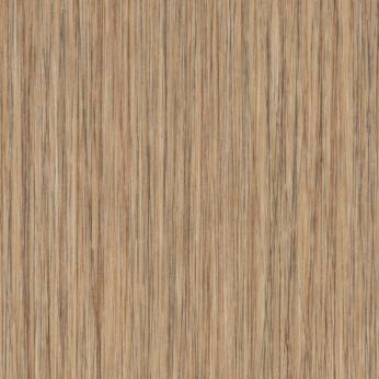 Forbo Novilon Domestic Wood - w66255 seagrass natural
