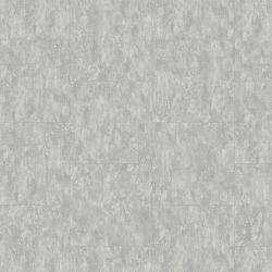 Vinylfliesen DLW Armstrong -Scala 100 PUR Stone - 25070-150 sanaa ash grey