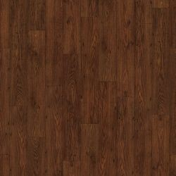 Vinylplanken DLW Armstrong -Scala 100 PUR Wood - 25107-165 mountain pine dark brown