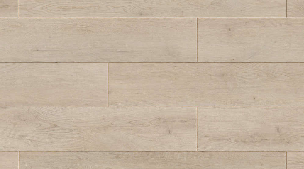 gerflor vinyl designbodenbelag planken selbstklebend creation 30 x 39 press 0504 twist kaufen. Black Bedroom Furniture Sets. Home Design Ideas