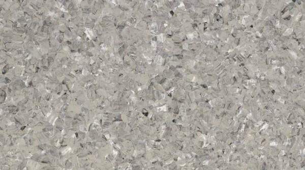 Gerflor PVC Vinyl Schweißschnur BBR 40 - 05852227