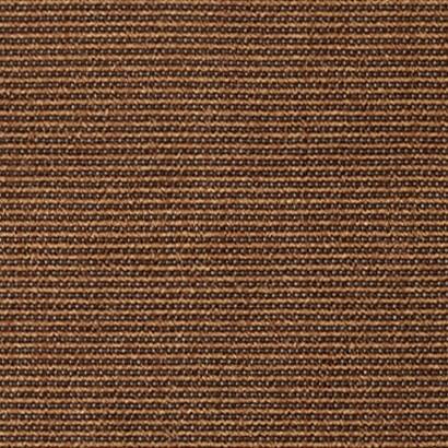 Teppichboden Toucan-T EcoWeb Bahnware 1004