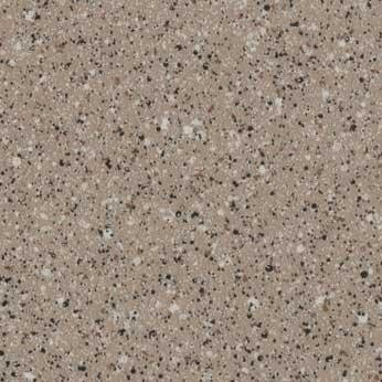 Vinylboden Forbo Eternal smaragd Bahnware - 61222 greige