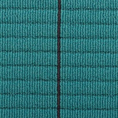 Teppichboden Toucan-T Aeras Bahnware - 7516