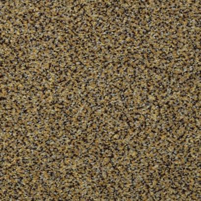 Teppichboden Toucan-T Factum Bahnware - 6614
