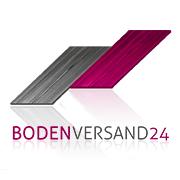 Bodenversand24-Logo