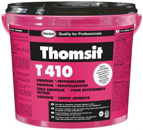 Thomsit T 410 AQUATACK