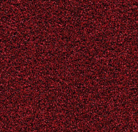 """Forbo Coral Bright """"2603 vivid earth"""" - Sauberlaufzone"""