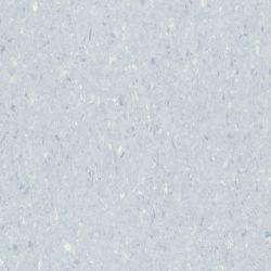Vinyl Bahnware DLW Armstrong - Medintone PUR - 885-349 indigo light