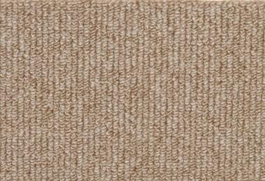 Teppichboden Fletco Dono Pinstripe Business Rollenware T310 - 310120