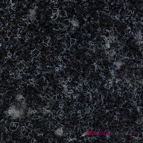 nadelfilz teppichboden filzfabrik fulda flash f91 basalt. Black Bedroom Furniture Sets. Home Design Ideas
