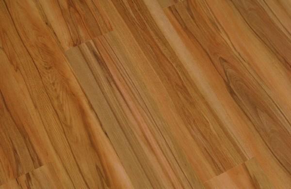 Wineo Vinyl-Designbodenbelag Planken - bacana wood Click Exotic Peach - 0,55 mm