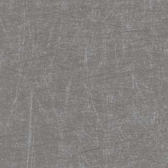 Vinylboden Forbo Eternal metal Bahnware -13712 chrome