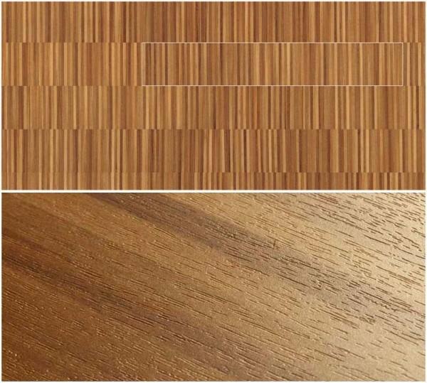 Vinylplanken Project Floors Designbelag - floors@work Kollektion Planken - PW 1835 - 55