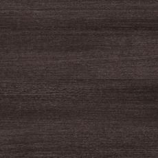 Tarkett iD Inspiration 55 - 4620097 Wenge Black Vinyl Designplanken