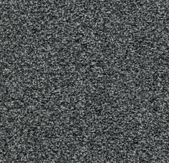 "Forbo Coral Go ""2201 London grey"" - Sauberlaufzone"
