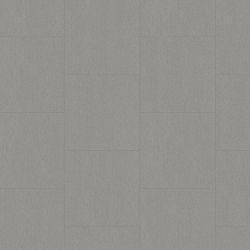Vinylfliesen DLW Armstrong -Scala 100 PUR Metal - 25091-152 steel plate aluminium