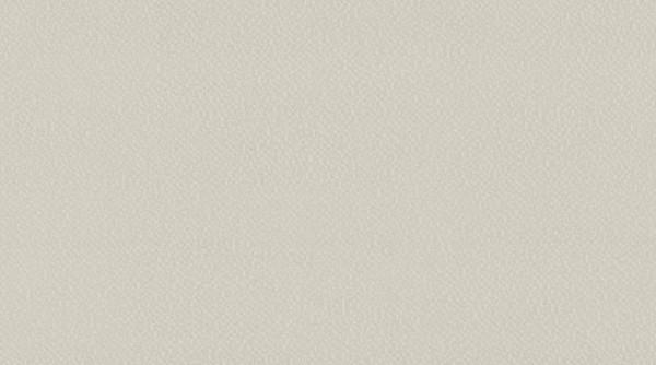 Gerflor PVC Vinyl Schweißschnur CR 40 - Schweißschnur 05852788