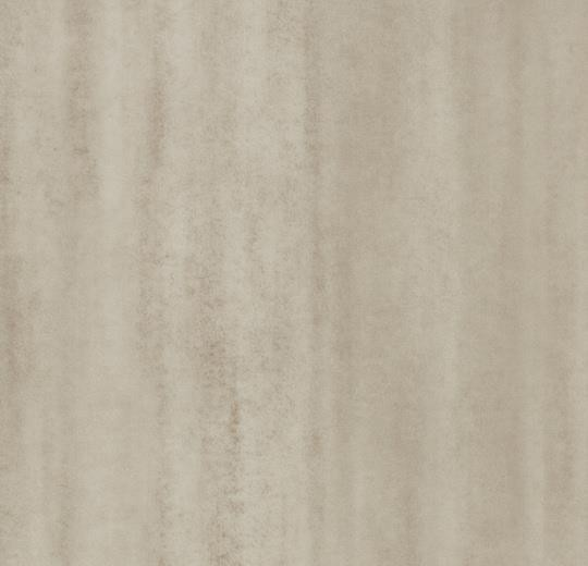 Forbo Novilon Design Stone - s67356 desert limestone