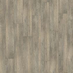 Vinylplanken DLW Armstrong -Scala 100 PUR Wood -25105-150 rustic pine grey