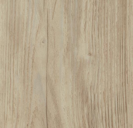Forbo Novilon Design Wood - w66084 bleached rustic pine