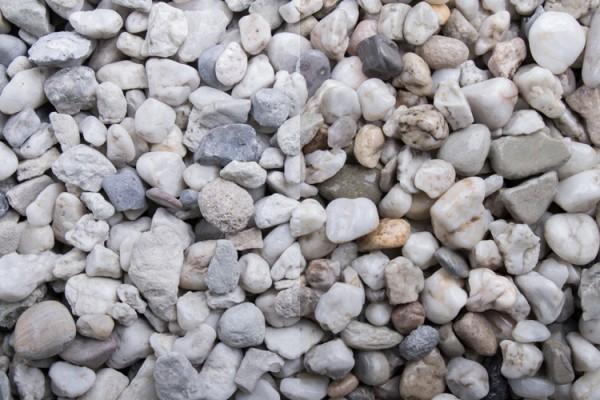 GSH Weißkies, 8-16 mm (#10166)
