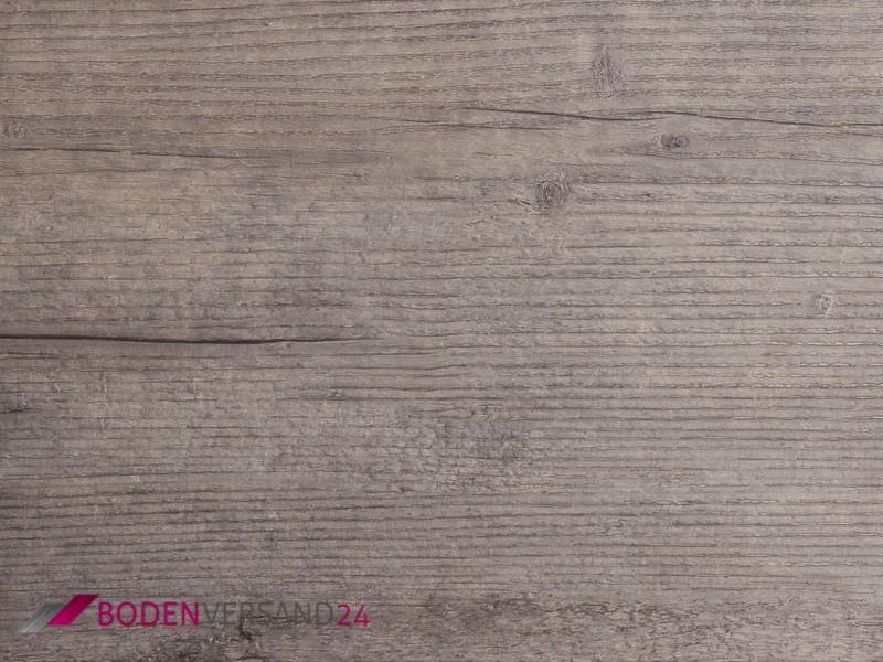 Vinylplanken MFLOR Authentic Plank 81014 Sylvian | Bodenbeläge Einfach  Online Kaufen | Bodenversand24