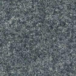 Nadelvlies Bahnware DLW Armstrong - Strong 956-056 basalt grey