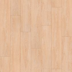Vinylplanken DLW Armstrong -Scala 40 PUR - 24165-140 maple select