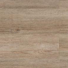 Tarkett iD Inspiration 55 - Brushed Pine Grey Vinyl Designplanken