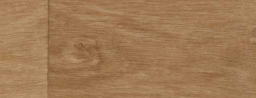 Vinylboden Forbo Eternal wood Bahnware - 12822warm oak