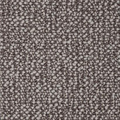 Teppichboden Toucan-T Globular Bahnware 7361
