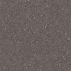 Vinyl Bahnware DLW Armstrong - Medintone PUR - 885-310 rock brown