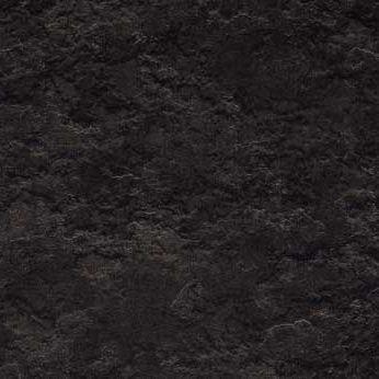Vinylboden Forbo Eternal slate Bahnware - 13562 black