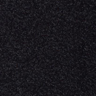 Teppichboden Toucan-T Astrum - 6500