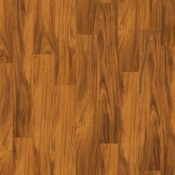 Vinylplanken DLW Armstrong -Scala 100 PUR Wood -25116-160 teak new red brown