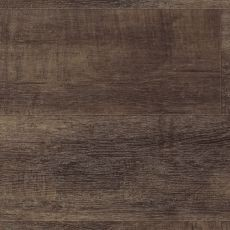 Tarkett iD Inspiration 55 - 4623055 Old Oak Brown Vinyl Designplanken