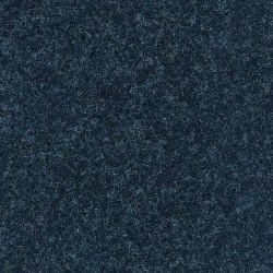 Nadelvlies Bahnware DLW Armstrong - Strong 956-089 indigo blue