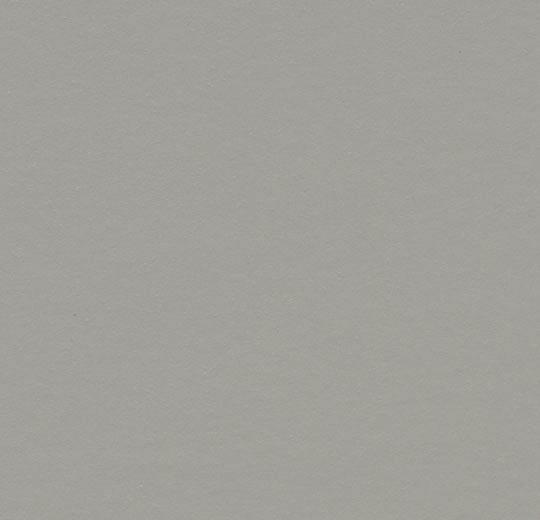 Forbo Walton Uni - 171 cement Linoleum Bahnenware 2,5 mm