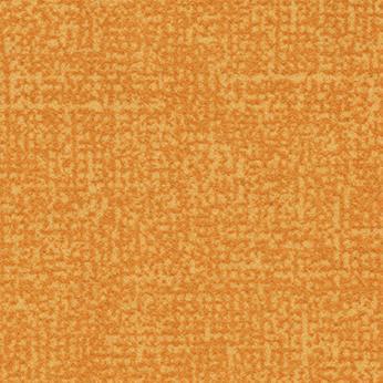 teppichboden forbo flotex metro gold 546036. Black Bedroom Furniture Sets. Home Design Ideas