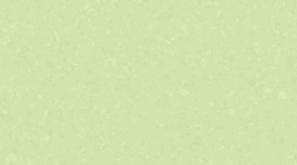 Gerflor Vinylbodenbelag Rollenware Mipolam Symbioz - 6007 GARDEN