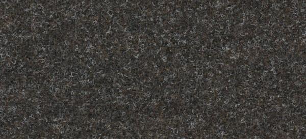 Nadelvlies Teppichboden Finett VISION color Rollenware - 400175