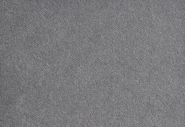 Teppichboden Fletco Avanti Plain Business Rollenware T301- 301310